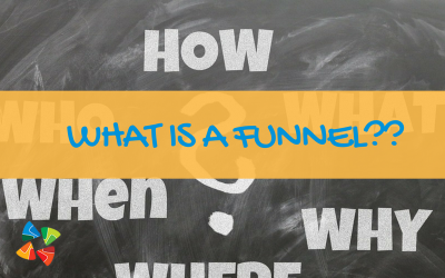 What's A Funnel?